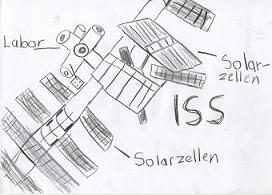 Datei:ISS.Lilly1.JPG